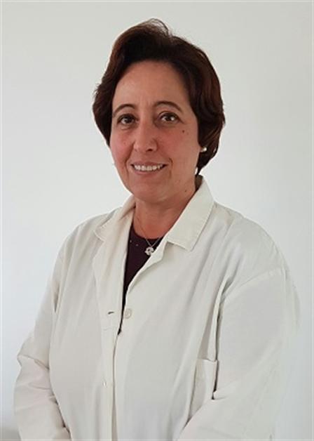 Dott.ssa Monica Ciantelli
